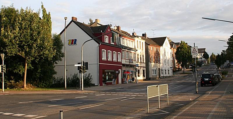 Maler Mönchengladbach home maler majewsky mönchengladbach